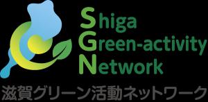 Logo-color-3(B)