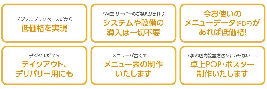 デジタルメニュー-02
